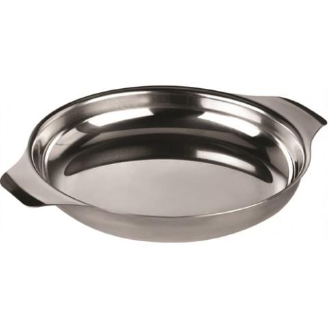 Bowl of sahanche