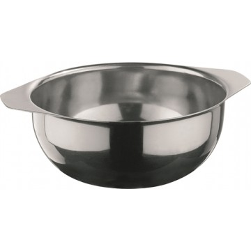 Bowl Timbalche
