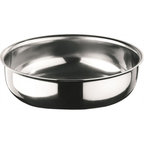 Bowl Compote