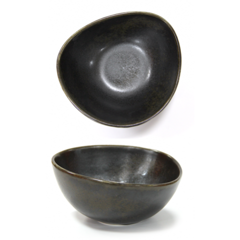 ANTIQUE-BLACK-Cup 12cm