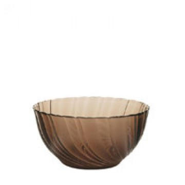 salad bowl Beau Rivage 22,5см