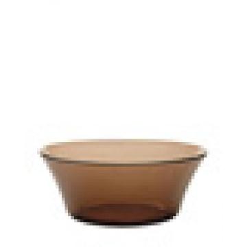 salad bowl Beau Rivage Creole