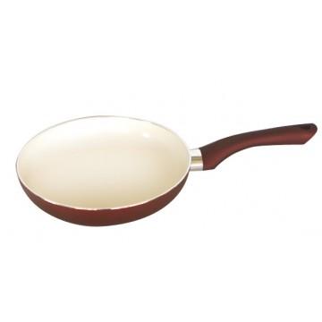 Ceramic pan TANGO - 22 cm