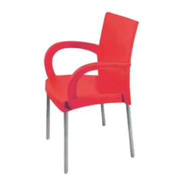 Chair - Sumela