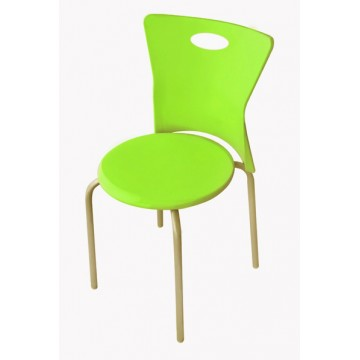 Chair - Vega
