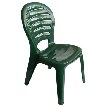 Chair - Fiore