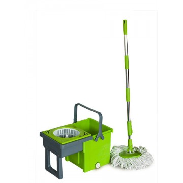 Cleaning Kit SPIN MOP -14lt.
