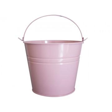 FERONYA-Metallic pot COFA-Large