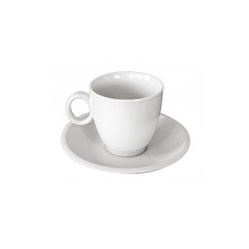 GIULIA - Cup with saucer 220 cc