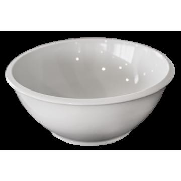 GIULIA - Bowl 13 cm