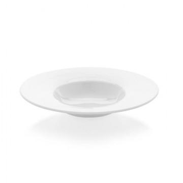 Gourmet Deep Plate 22 cm