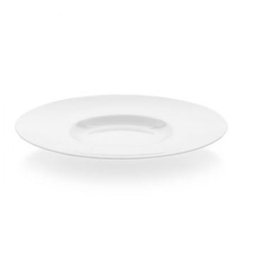 Gourmet Flat Plate 29 cm