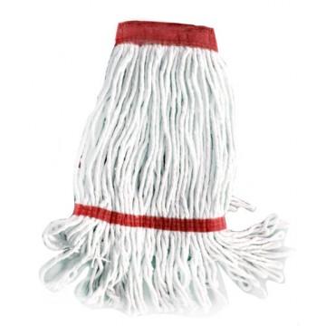 Mops rope-type periwig 17 cm