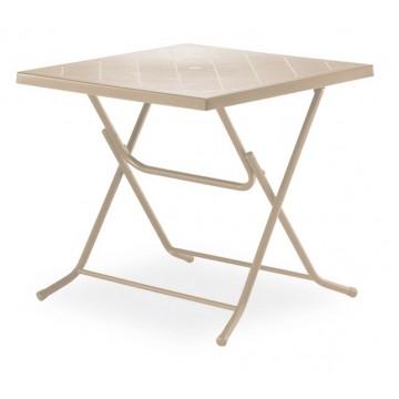 NOVUSSI-Table BILBO