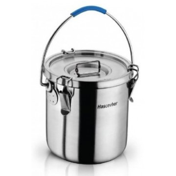HR - Pail for food 11lt