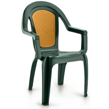 Chair - Bornova