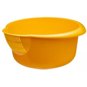 Bowl - plastic