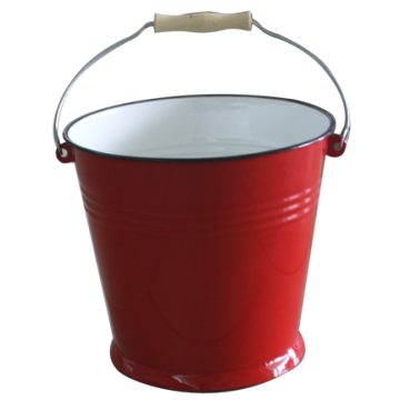 Bucket 8.5 lt.