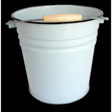 Bucket 12 lt.