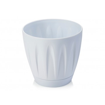 Daisy Flower Pot No:3