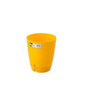 Decora Flower Pot No:1