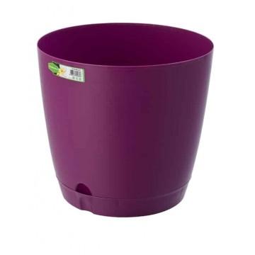 Decora Flower Pot No:7