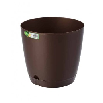 Decora Flower Pot No:5