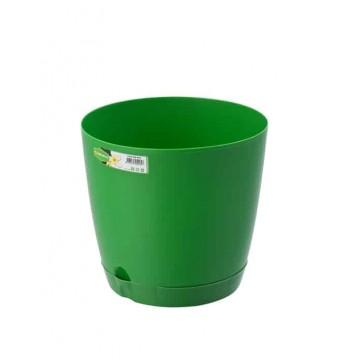 Decora Flower Pot No:3