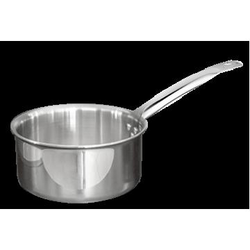 MULTI-casserole 18 cm