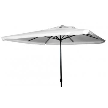 Garden Umbrellas 3x3 meter