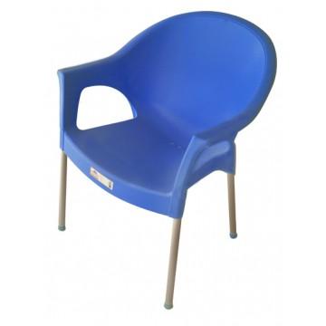 Chair - Bergama
