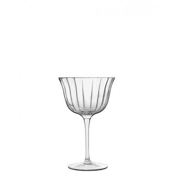 """BACH-Glass """"RETRO FIZZ"""""""