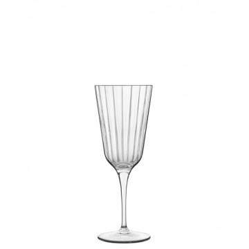 "BACH-Glass ""VINTAGE COCKTAIL"""