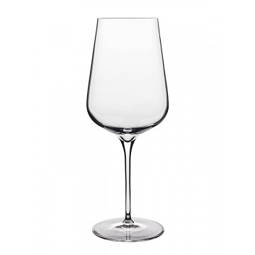 INTENSO-Red wine glass 550ml