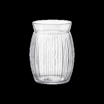 BARTENDER-SWEET-Glass tumbler for cocktail