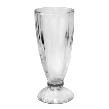 FOXY-Glass cup 350ml