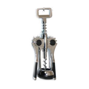corkscrew - 2