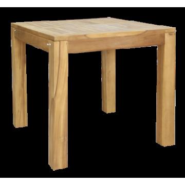 Bistro table - EURO