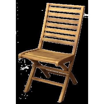 Folding chair - EURO