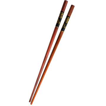 Chopsticks for Asian food