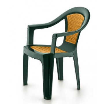 chair ELIT