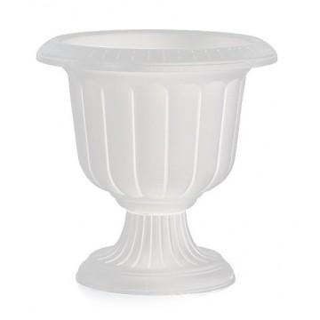 Flower pot - Nergis 47 lt