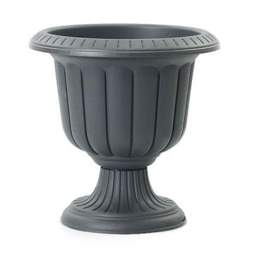 Flower pot - Nergis 25 lt