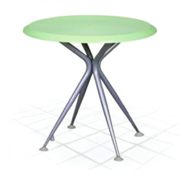 Table - Safir 70 cm