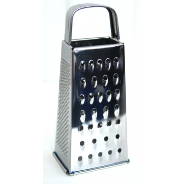 Grater-9''