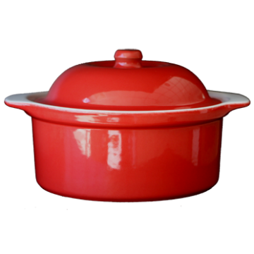 casserole 0.75lt 16x7 cm