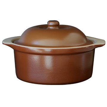 casserole 1.5lt 21x8.5 cm