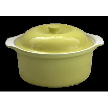 casserole 3lt 26x11 cm