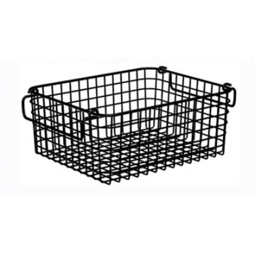 BUFFET-Metal crate GN 1/2 - 315x255xh120mm