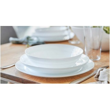 Dinner set Luminarc Alexie 18 pcs